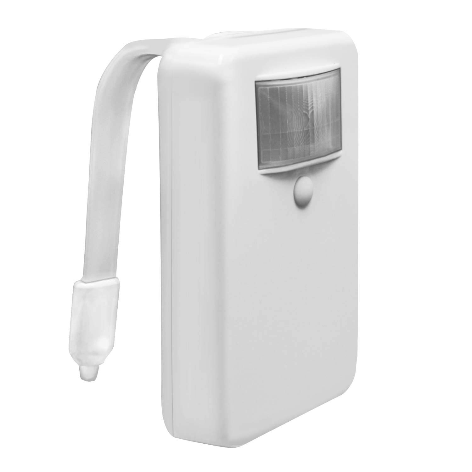 Cheap Motion Sensor Dimmer Find Deals On Line Kedsumr Wireless 1 Way Off Digital Remote Control Switch 110v For Get Quotations Toilet Night Light Twz Based Lighting Your Seat 16 Colors