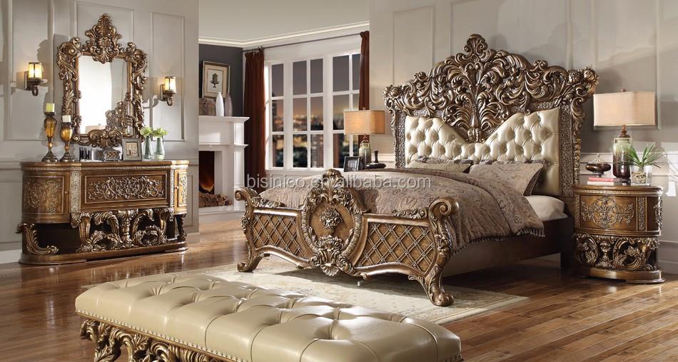 Charmant Zhaoqing Bisini Furniture And Decoration Co., Ltd.   Alibaba