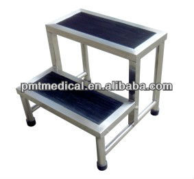 Hospital Bed Step Stool Hospital Bed Step Stool Suppliers and Manufacturers at Alibaba.com  sc 1 st  Alibaba & Hospital Bed Step Stool Hospital Bed Step Stool Suppliers and ... islam-shia.org