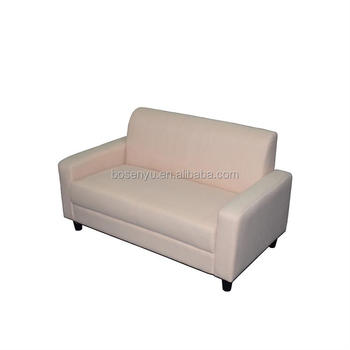 Astounding Small Size Cheap Single Sofa For Living Room Furniture Sofa Buy Single Sofa Small Living Room Furniture Sofa Cheap Living Room Sofa Product On Gamerscity Chair Design For Home Gamerscityorg