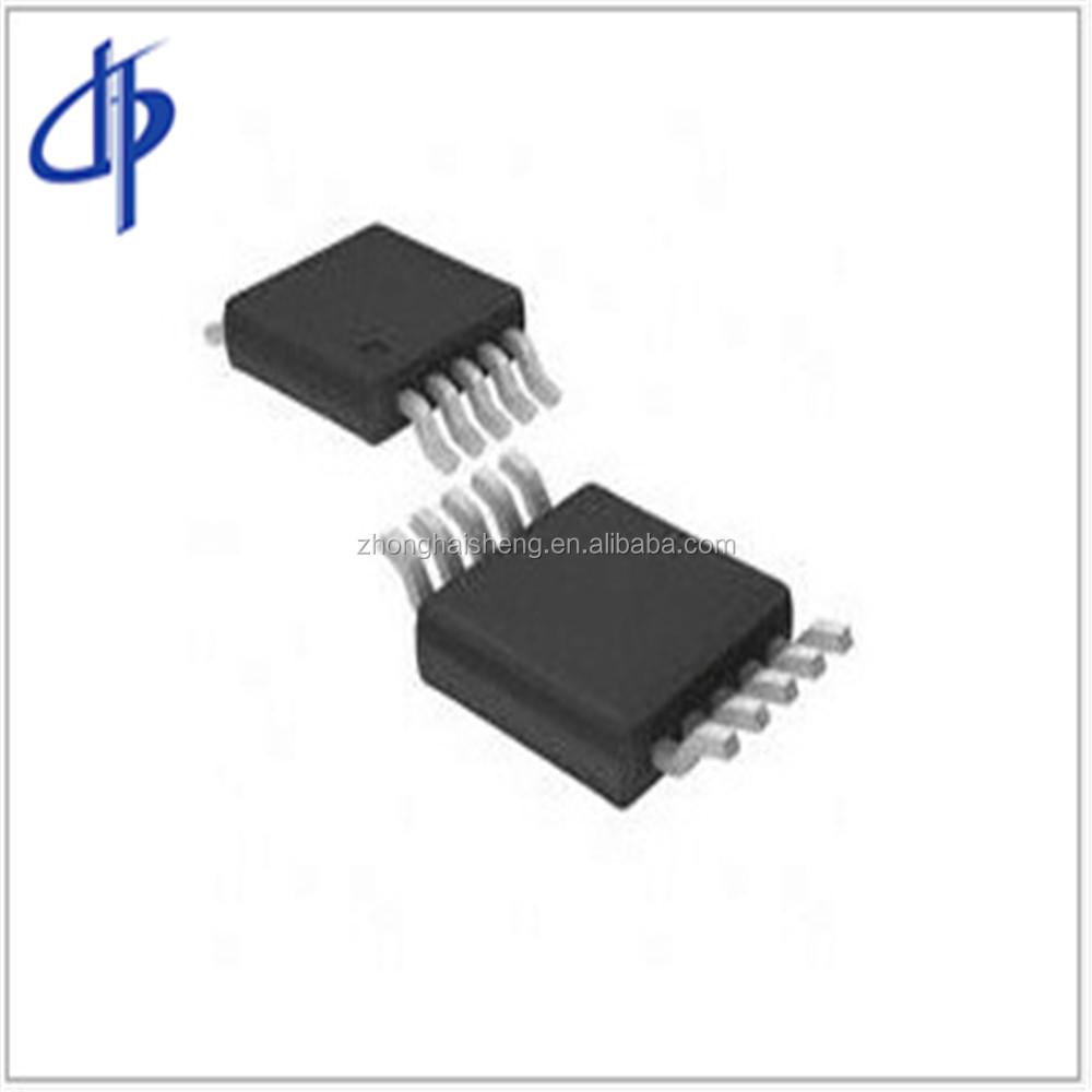 China Amp Regulators Wholesale Alibaba Adjustable Voltage Regulator 3 Ampere