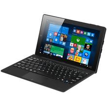 Meizu M6 3GB 32GB ROM M 6 Global Version M711H Smartphone MT6750