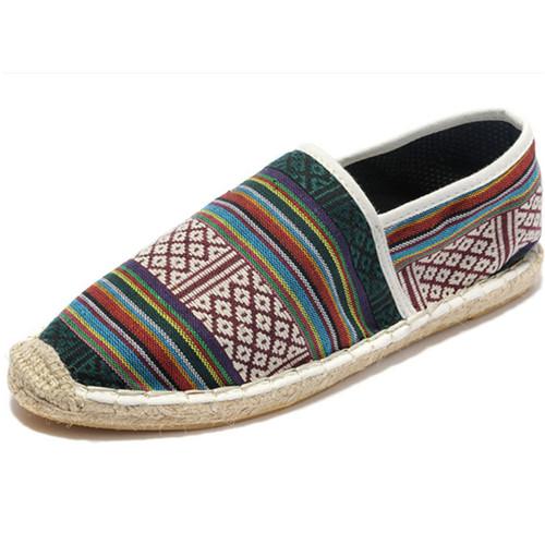 Cheap Canvas Shoes Size 14 Find Canvas Shoes Size 14 Deals On Line