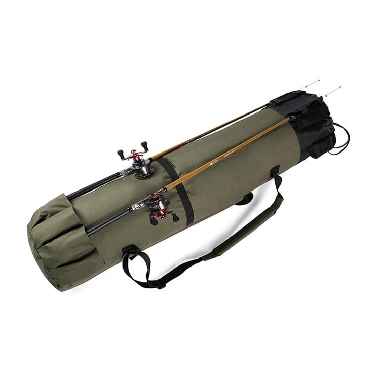 1Pc 1,57/'/' Cicada Insect Angelköder Crank Bass Bait Schwimmend Angelhaken 4cm