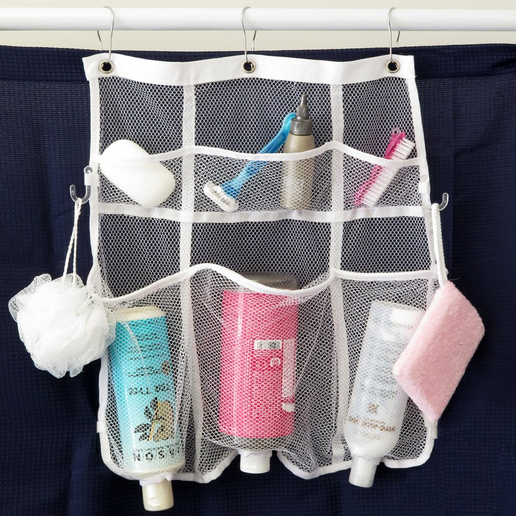 Cheap Shower Pockets, find Shower Pockets deals on line at Alibaba.com