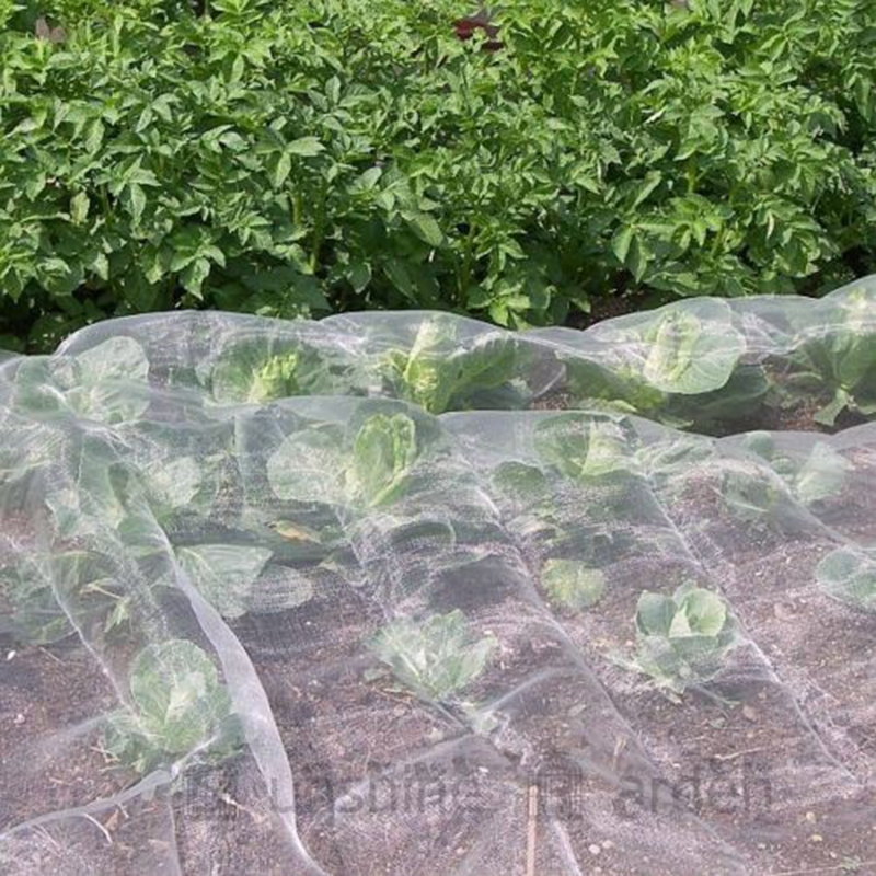 Garden Insect Netting Promotion Shop For Promotional