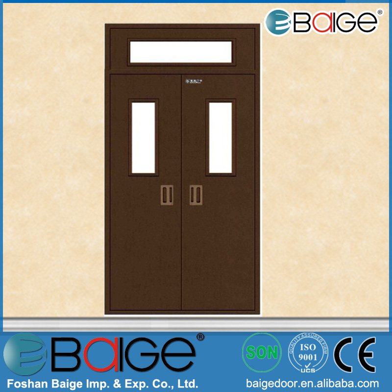Lowes Fire Doors Lowes Fire Doors Suppliers And Manufacturers At - Used front doors