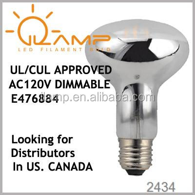 Edison Bulb Lamp Kit, Edison Bulb Lamp Kit Suppliers and ...