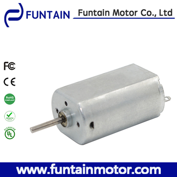 Dc motor for rc helicopter and slot car buy dc for Toy helicopter motor rpm