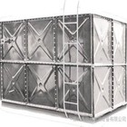 best economical galvanized portable water tanks, galvanized steel water tank