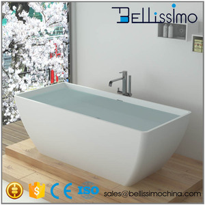 Shallow Bathtub Shallow Bathtub Suppliers And Manufacturers At