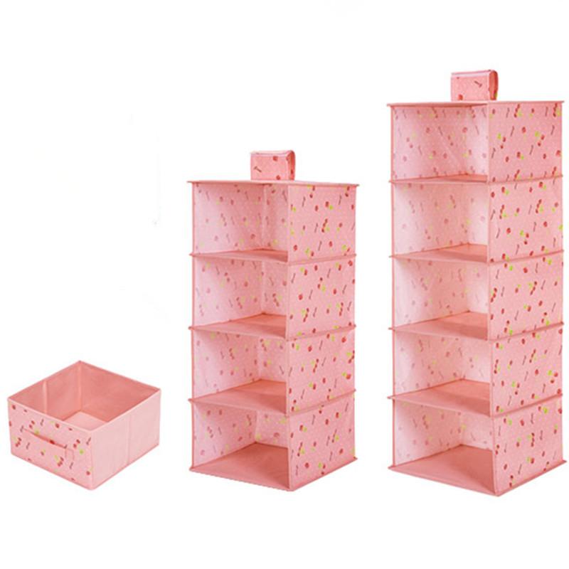 kleiderschrank boxen werbeaktion shop f r werbeaktion kleiderschrank boxen bei. Black Bedroom Furniture Sets. Home Design Ideas
