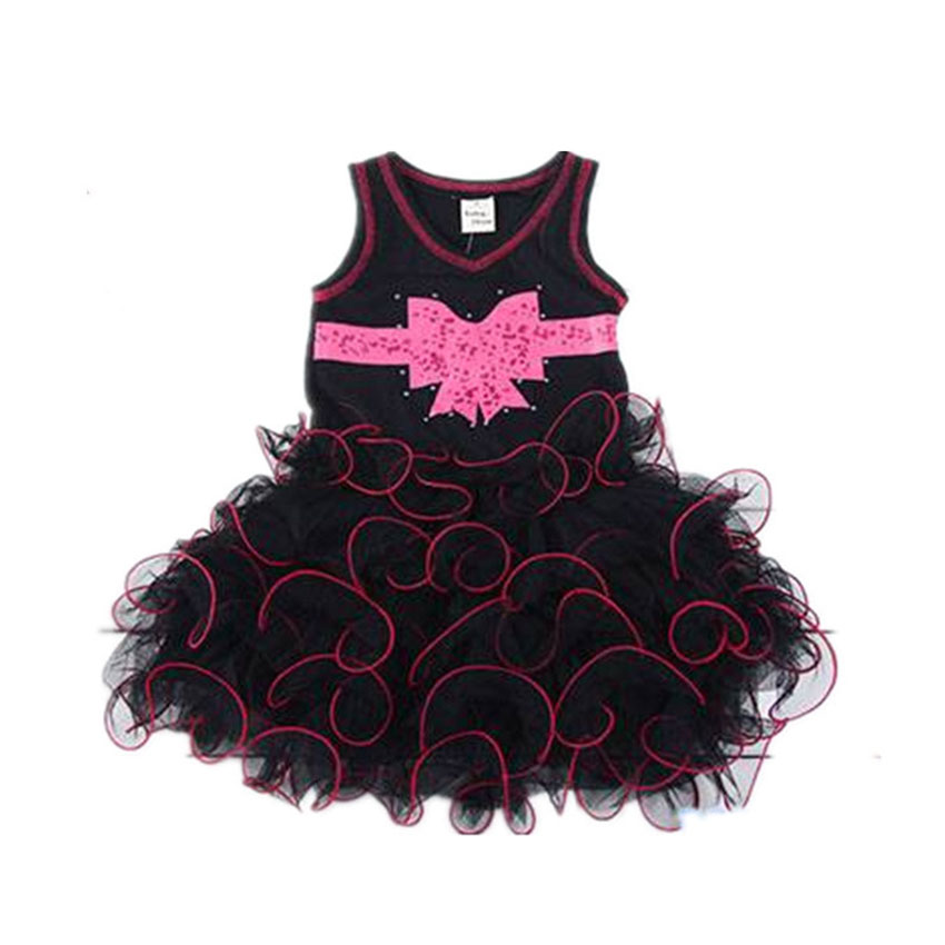 Cheap Girl In Black Gown, find Girl In Black Gown deals on line at ...