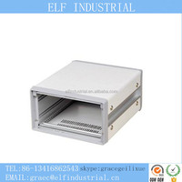 Best selling products in philippines plastic sensor enclosure custom mold design