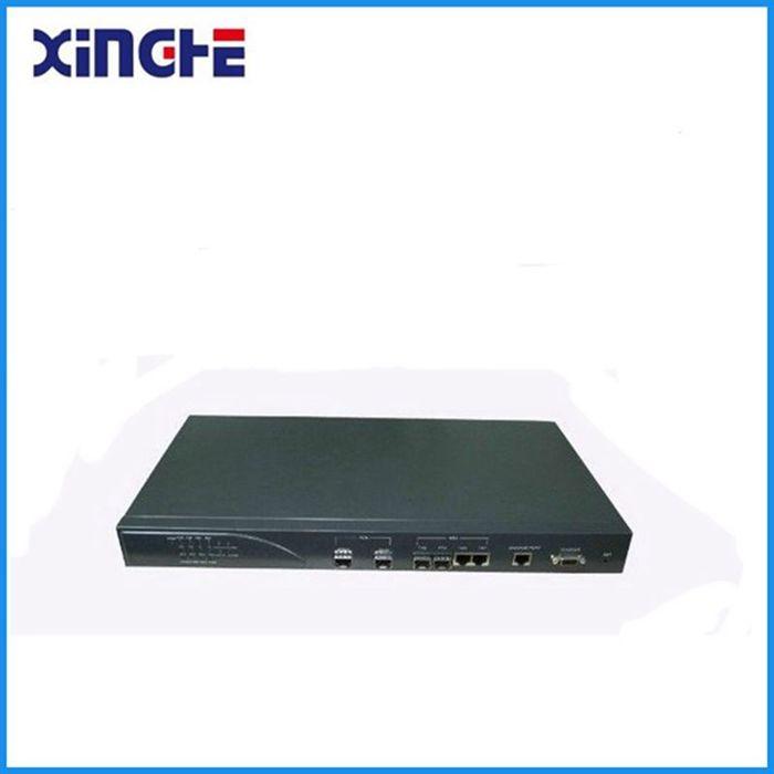 Alcatel Lucent 7360 Isam Fx-4 Gpon Epon Olt Factory Supplier