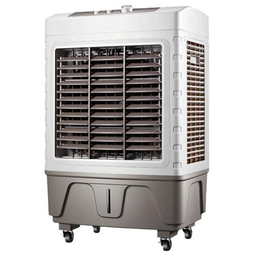 40Lhot बेच अच्छी गुणवत्ता वाले कारखाने औद्योगिक पानी बाष्पीकरणीय हवा कूलर