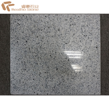 Lowes Prices Moon White Granite For Floor Tiles And Kitchen Countertops -  Buy Moon White Granite,White Granite Floor Tiles,Moon White Granite Kitchen  ...