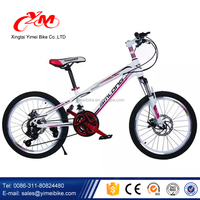 Mini children mountain bicycle / Mini Bmx Kid Bicycle/ Alibaba china factory wholesale 20 inch for Boys Bike
