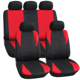 Auto car seat covers universal Truck Van