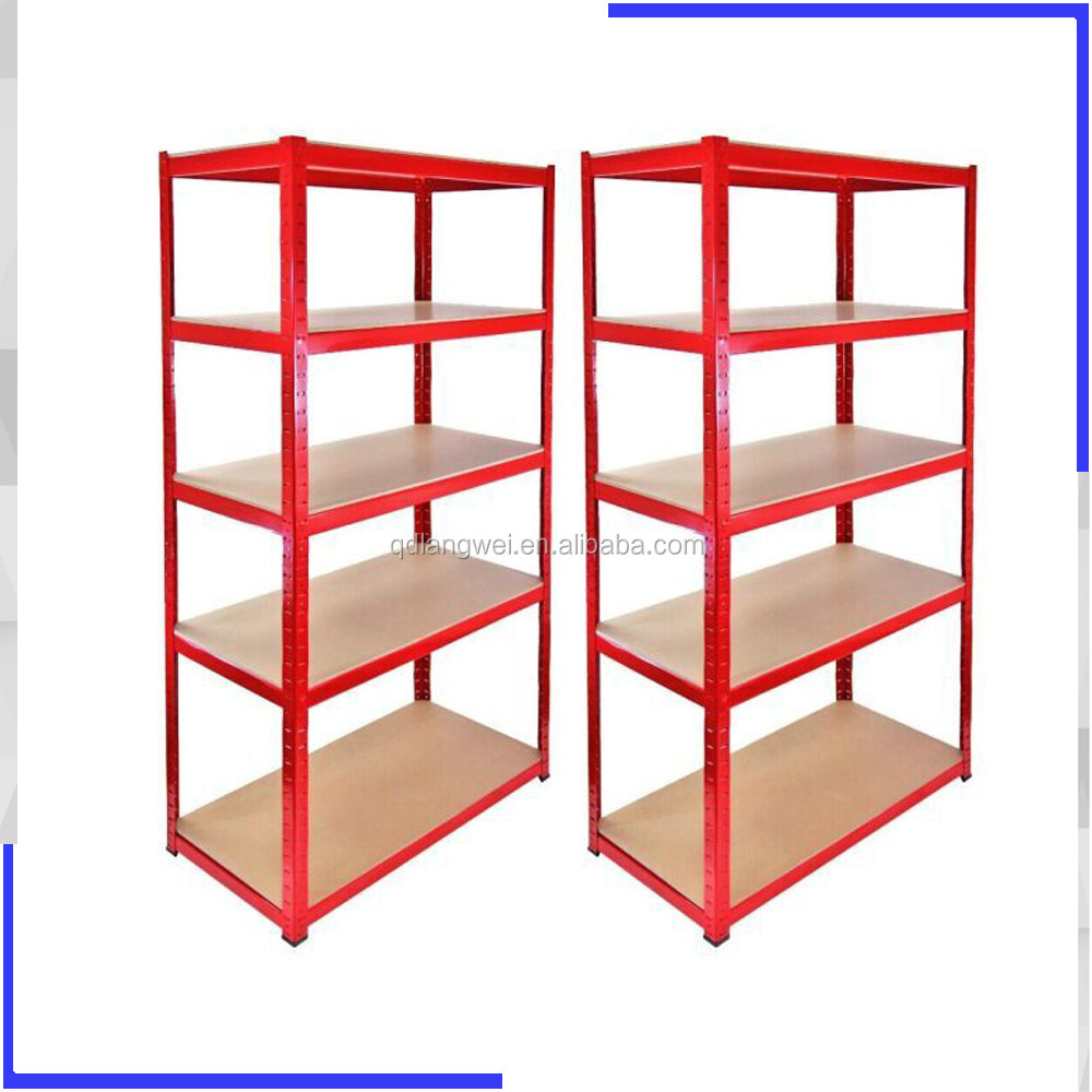 Tool Hanging Rack, Tool Hanging Rack Suppliers and Manufacturers ...