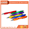 wholesale plastic pen stationery set for supplies kids school stationary