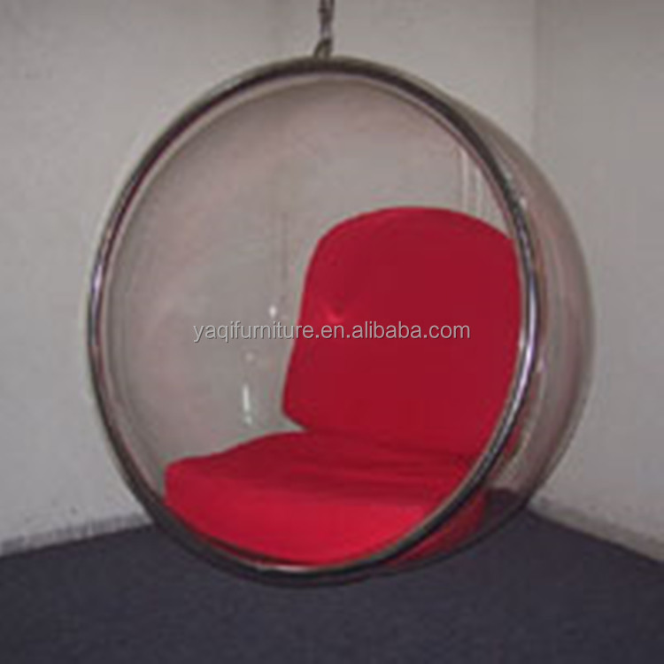 clear hanging egg chair clear hanging egg chair suppliers and at alibabacom