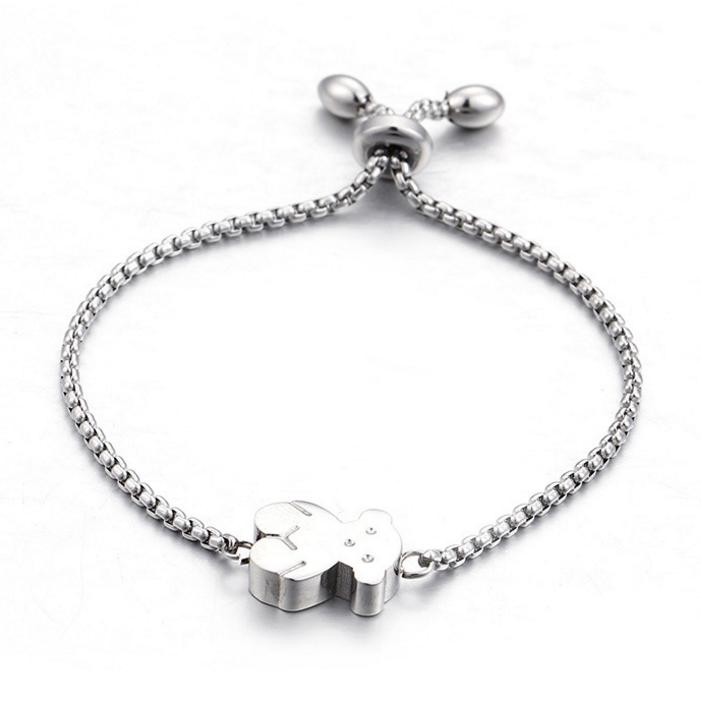 Women Bracelet Models Wholesale, Women Bracelets Suppliers - Alibaba
