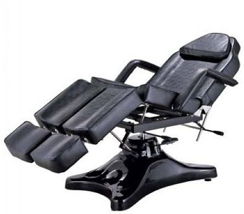 Hot sale high quality portable tattoo chair buy portable for 2 chairs tattoo