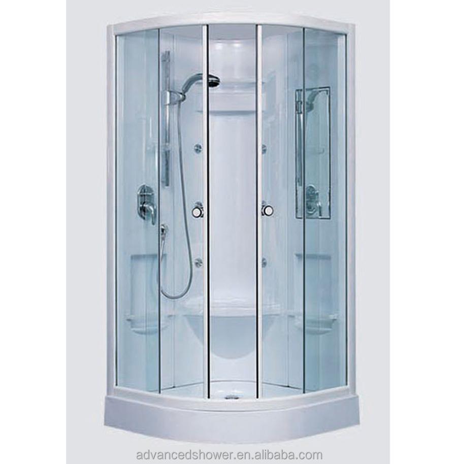 Designer Shower Doors, Designer Shower Doors Suppliers and ...