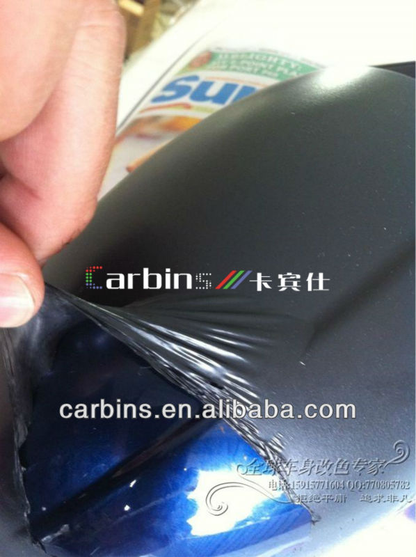 Ordinary Flexible Spray Paint Part - 4: Flexible Rubber Coating Spray Paint Film For Wheel Rim - Buy Rubber  Coating,Wheel Rim Spray,Aerosol Spray Paint Product On Alibaba.com
