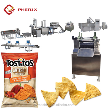 Renyah Goreng Jagung Tortilla Doritos Nachos Chips Line Produksi Buy Panggang Tortilla Chips Line Produksi Panggang Jagung Tortilla Chips Line Produksi Renyah Tortilla Doritos Chips Line Produksi Product On Alibaba Com