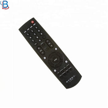 Rc 401 0a Tv Remote Control Use For Dynex Buy Remote Control Tv Rc 401 0a Remote Control Remote Control Use For Dynex Product On Alibaba Com