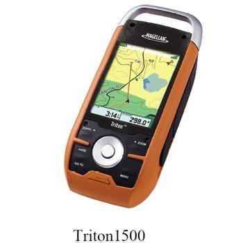Magellan Triton Outdoor GPS Series triton 1500 surveyor gps, View surveyor  gps, MAGELLAN Product Details from Shenzhen Pengjin Technology Co , Ltd  on