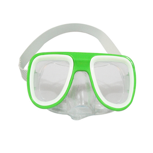 Under Water Children Dive Diving Toys Swimming Goggles
