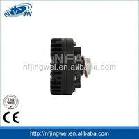 Best Selling Very Durable Car Driver Unit Horn speaker ,Speaker Driver