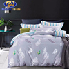 China wholesale affordable bedding discount sets