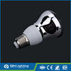 High Brightness new product dimmable filament e27 led light bulb