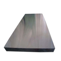 new aluminum magnesium alloy properties for sale sheet manufacturer