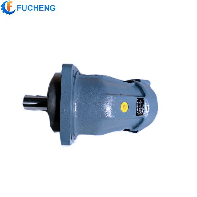 A2FM Series 70 Hydraulic Axial Piston Fixed Motor for Sale