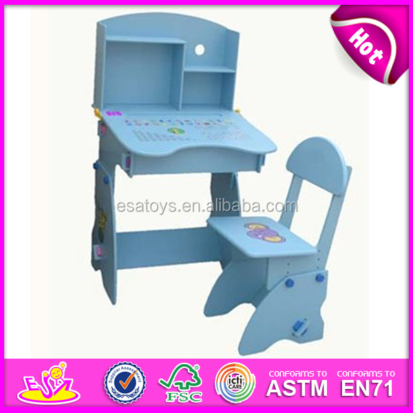 children table and chair set toys children table and chair set toys