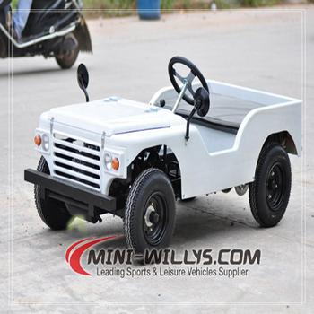 Best Quality Promotional 250cc 4wd Petrol Mini Willys - Buy Mini Willys  250cc,Petrol Mini Willys,4wd Mini Willys Product on Alibaba com