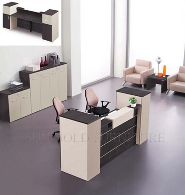 Front Desk Table, Front Desk Table Suppliers and Manufacturers at ...