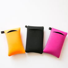 customized comfortable waterproof cell phone bag