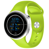 Smart Watch Latest Gadgets Multifunctional Watch Products In American New Gadgets 2016 Wearable Smart Watch Phone C5