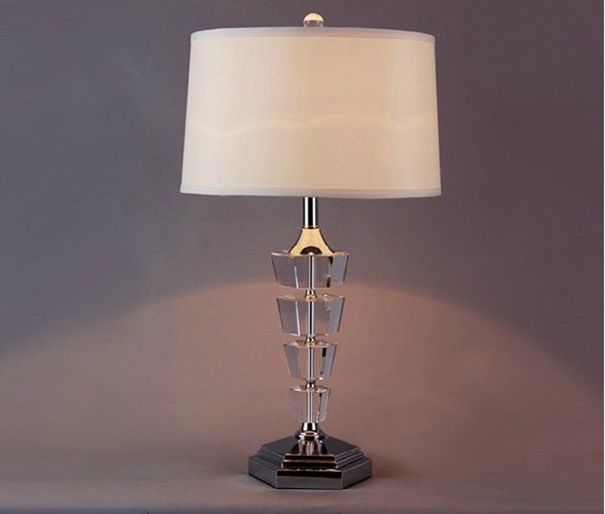 Lamps Discount: Popular Table Lamps Living Room-Buy Cheap Table Lamps