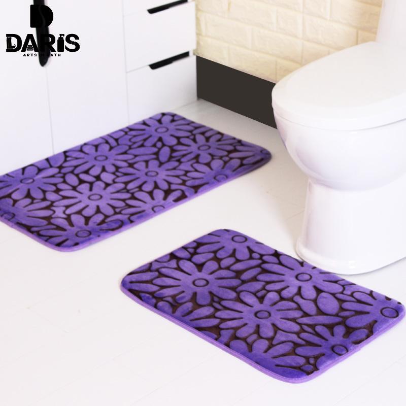 achetez en gros tapis de bain bulles en ligne des. Black Bedroom Furniture Sets. Home Design Ideas