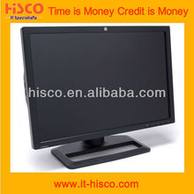 24inch LED Backlit IPS Monitor ZR2440W