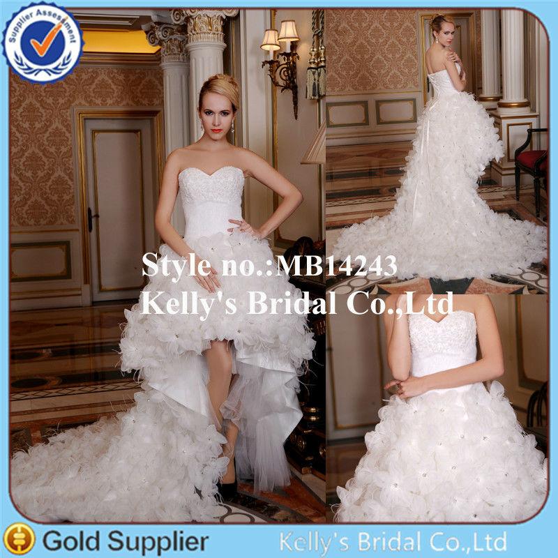 Finden Sie Hohe Qualität Islamisches Hochzeitskleid Hersteller und ...