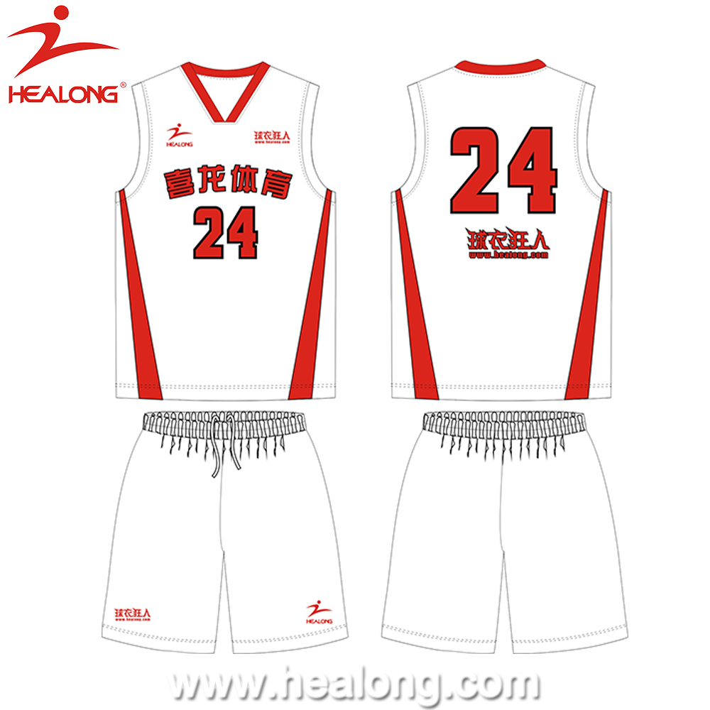 Personalized Basketball Jerseys For Toddlers 5b4fd3468