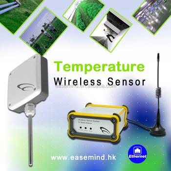 G7 Tx Digitale Termometro Temperatura A Distanza Senza Fili Wifi Zigbee Sensore Buy Sensore A Infrarossi Wifi Temperatura Sensore Zigbee Zigbee Sensore Wireless Multipunto Di Temperatura Product On Alibaba Com Scegli la consegna gratis per riparmiare di più. alibaba